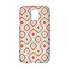 Pattern Background Abstract Samsung Galaxy S5 Hardshell Case