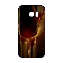 Fractal Image Galaxy S6 Edge