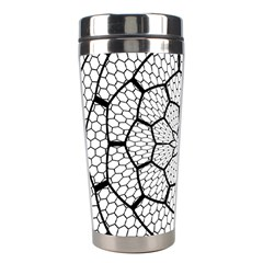 Grillage Stainless Steel Travel Tumblers