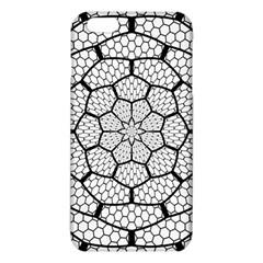 Grillage iPhone 6 Plus/6S Plus TPU Case