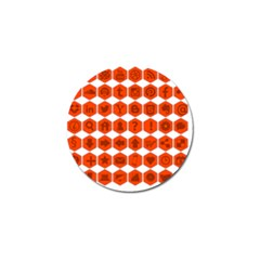 Icon Library Web Icons Internet Social Networks Golf Ball Marker