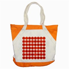 Icon Library Web Icons Internet Social Networks Accent Tote Bag
