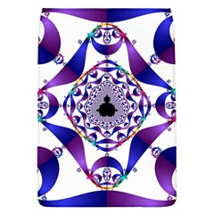 Ring Segments Flap Covers (L)