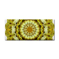Fractal Flower Cosmetic Storage Cases