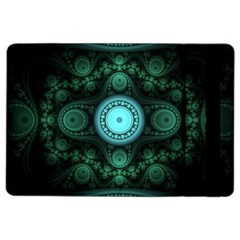 Grand Julian Fractal iPad Air 2 Flip