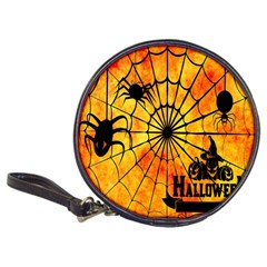 Halloween Weird  Surreal Atmosphere Classic 20 Cd Wallets