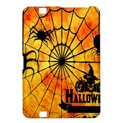 Halloween Weird  Surreal Atmosphere Kindle Fire HD 8.9