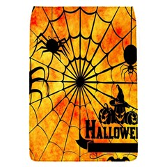 Halloween Weird  Surreal Atmosphere Flap Covers (S)