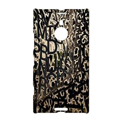 Wallpaper Texture Pattern Design Ornate Abstract Nokia Lumia 1520