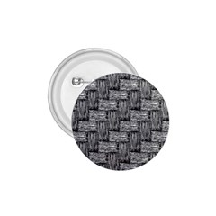 Gray pattern 1.75  Buttons