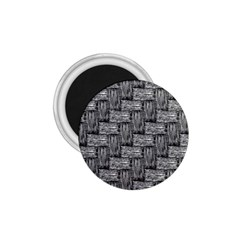 Gray pattern 1.75  Magnets
