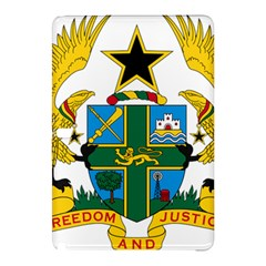 Coat of Arms of Ghana Samsung Galaxy Tab Pro 10.1 Hardshell Case