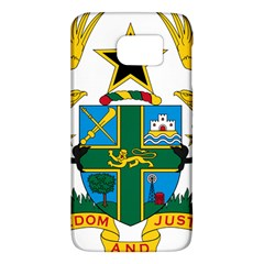 Coat of Arms of Ghana Galaxy S6