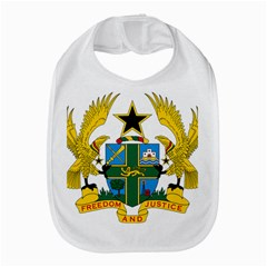 Coat of Arms of Ghana Amazon Fire Phone