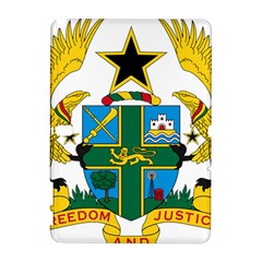 Coat of Arms of Ghana Galaxy Note 1