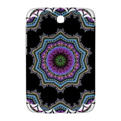 Fractal Lace Samsung Galaxy Note 8 0 N5100 Hardshell Case
