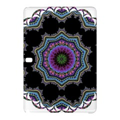 Fractal Lace Samsung Galaxy Tab Pro 12.2 Hardshell Case