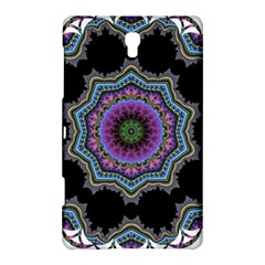 Fractal Lace Samsung Galaxy Tab S (8.4 ) Hardshell Case