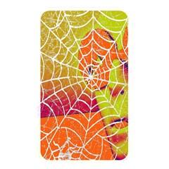 Orange Guy Spider Web Memory Card Reader