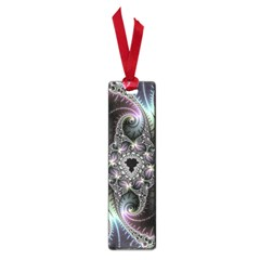 Beautiful Curves Small Book Marks
