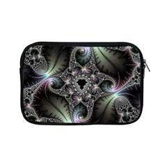 Beautiful Curves Apple iPad Mini Zipper Cases