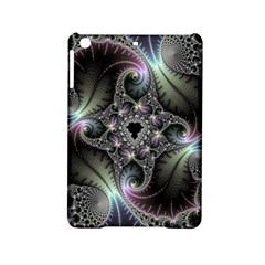 Beautiful Curves iPad Mini 2 Hardshell Cases