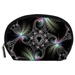 Beautiful Curves Accessory Pouches (Large)