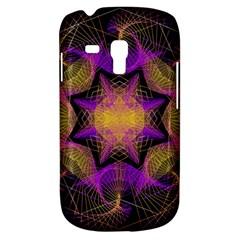 Pattern Design Geometric Decoration Galaxy S3 Mini
