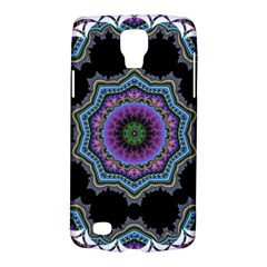 Fractal Lace Galaxy S4 Active