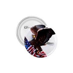 Independence Day United States 1 75  Buttons