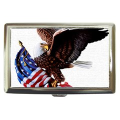 Independence Day United States Cigarette Money Cases