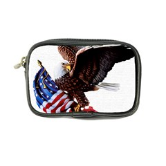 Independence Day United States Coin Purse