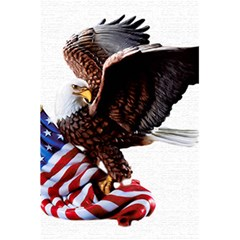 Independence Day United States 5.5  x 8.5  Notebooks