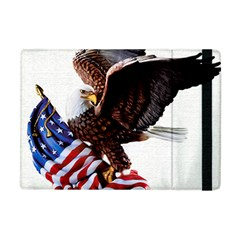 Independence Day United States Apple iPad Mini Flip Case