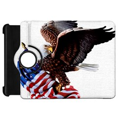 Independence Day United States Kindle Fire HD 7