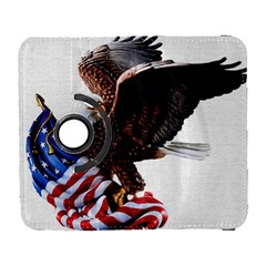 Independence Day United States Galaxy S3 (Flip/Folio)