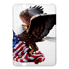 Independence Day United States Kindle Fire Hd 8 9