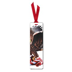 Independence Day United States Small Book Marks