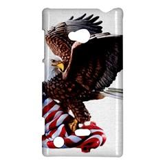 Independence Day United States Nokia Lumia 720