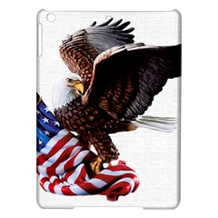 Independence Day United States iPad Air Hardshell Cases