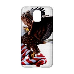 Independence Day United States Samsung Galaxy S5 Hardshell Case