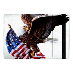 Independence Day United States Samsung Galaxy Tab Pro 10.1  Flip Case