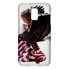 Independence Day United States Galaxy S5 Mini