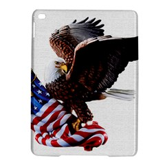 Independence Day United States iPad Air 2 Hardshell Cases