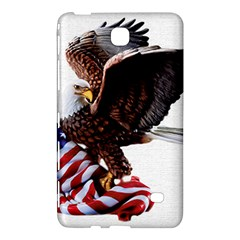Independence Day United States Samsung Galaxy Tab 4 (7 ) Hardshell Case