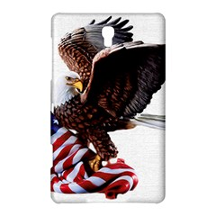 Independence Day United States Samsung Galaxy Tab S (8.4 ) Hardshell Case
