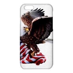 Independence Day United States iPhone 6/6S TPU Case
