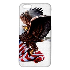 Independence Day United States iPhone 6 Plus/6S Plus TPU Case
