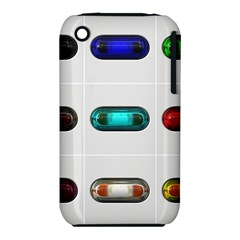 9 Power Button iPhone 3S/3GS