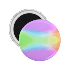 Abstract Background Colorful 2 25  Magnets